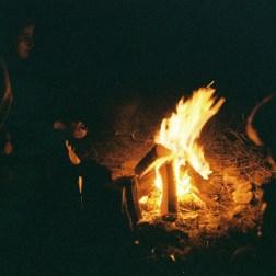 Юг Англии: путешествие в графство Дорсет