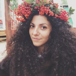 Foodblog Olesya Kuprin  (16)