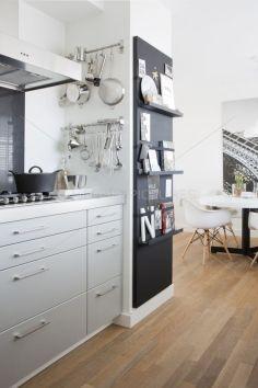 Организация хранения дома: советы + 96 идей для вдохновения