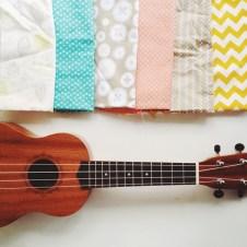 Gitara y tvorchestvo (6)