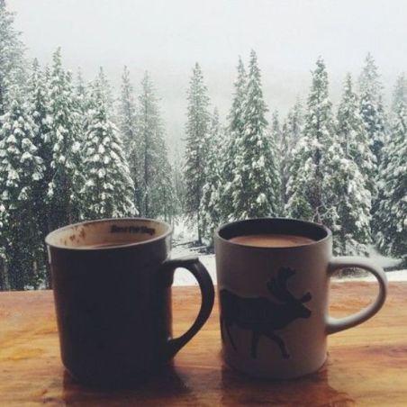 Napitki zima (3)