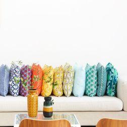 Textil (10)
