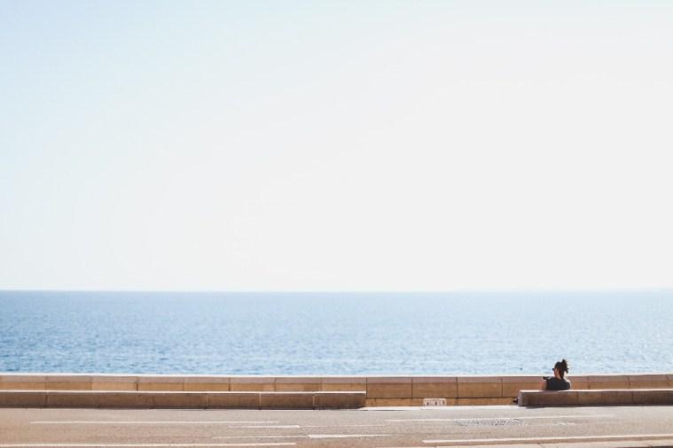 Романтичная Европа: озеро Комо, Лазурный берег, Париж