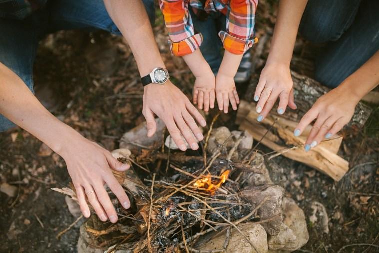 Piknik-na-prirode-s-roditeljami-1 (3)
