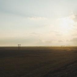 Страна ветров: путешествие в Исландию