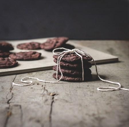 На кухне с Дашей: полезные сладости и десерты