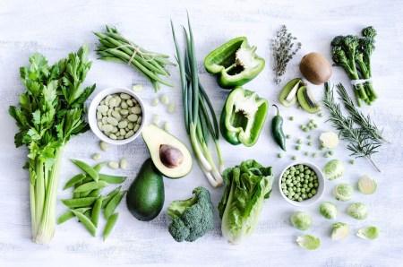 На кухне с Дашей: почему не стоит сидеть на диетах