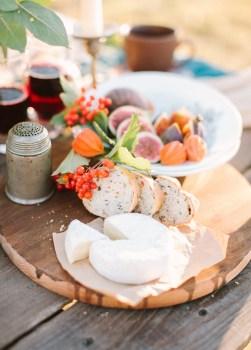 semka-semejnyj-piknik-2 (2)