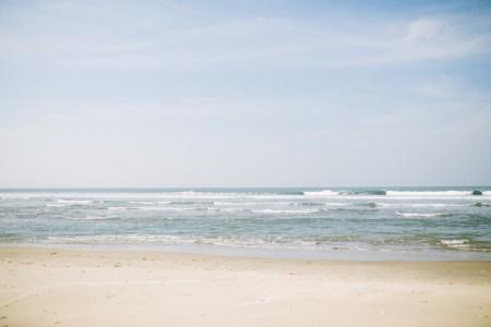 Мир счастья и свободы: путешествие в Гоа
