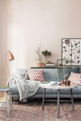 Osveshhenie-doma-dekorativnoe-osveshhenie (3)