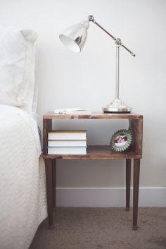 Osveshhenie-doma-na-stole (10)