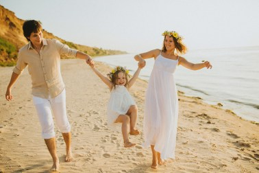Derevjannaja-svadba-na-zalive-1 (9)