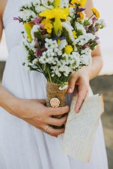 Derevjannaja-svadba-na-zalive-2 (7)