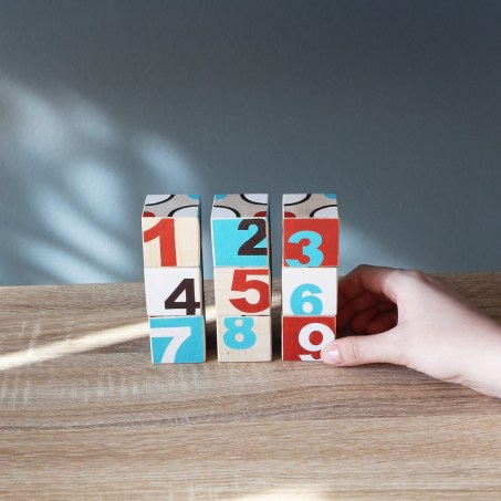 Kubiki-svoimi-rukami-3 (1)