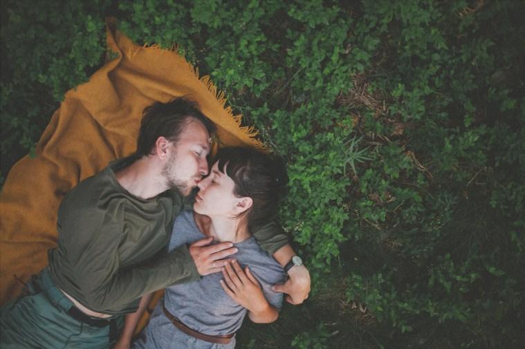 Love-story-dve-kapli-odnogo-ozera (1)