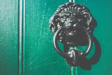 Игрушечный мир: путешествие на остров Борнхольм