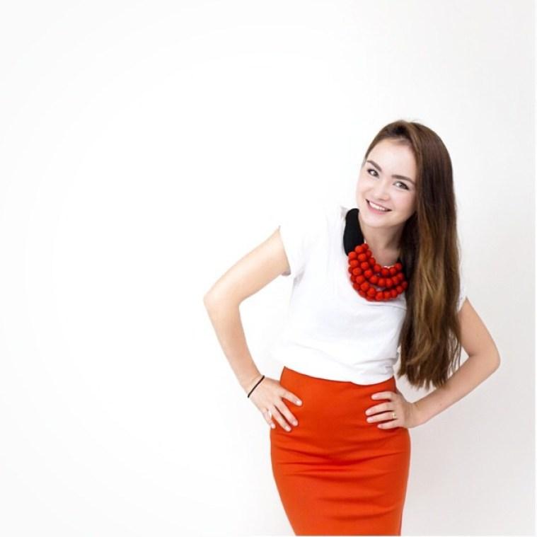 Alina_chepolinko-2 (24)