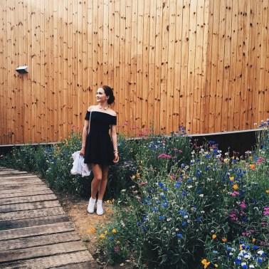 Alina_chepolinko-4 (18)