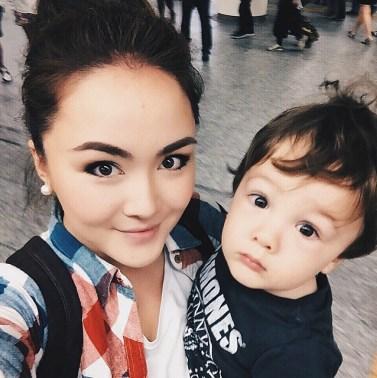 Alina_chepolinko-7 (33)