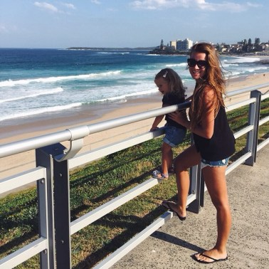 kate_from_aus-8 (1)