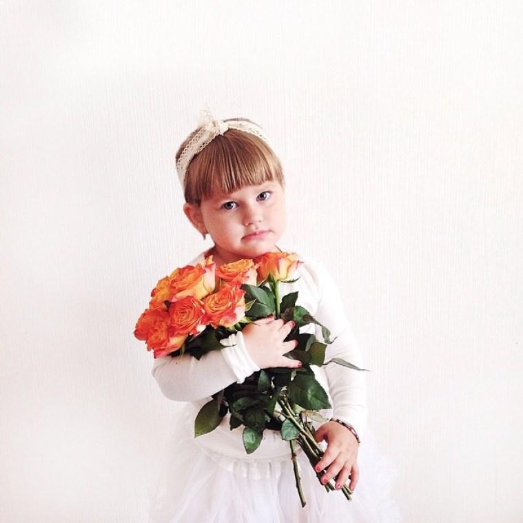 photo_barbara-5 (1)