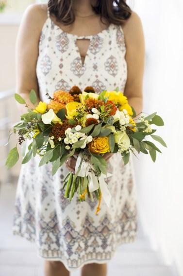 Чужая жена цветок