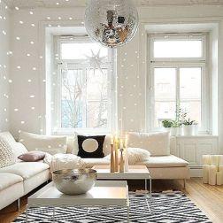 Погода в доме: интервью с Настей interior_spb