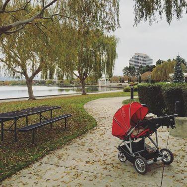 С мамой о маме: полезные привычки каждой мамы