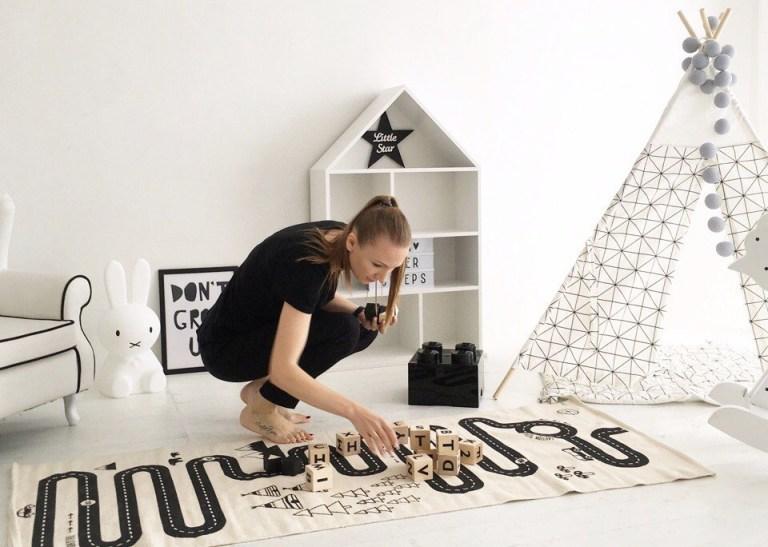 Новогодние подарки от Art Studio Et и Евгении Титяевой