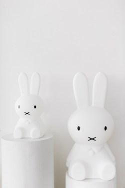 Новогодний шоппинг с Bunny Hill