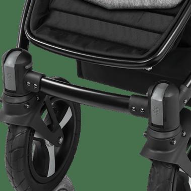 Выбираем первый «Суперкар» для Вашего ребёнка вместе с BABY DESIGN