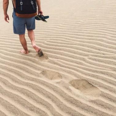 Незабываемый остров Гран-Канария в Испании
