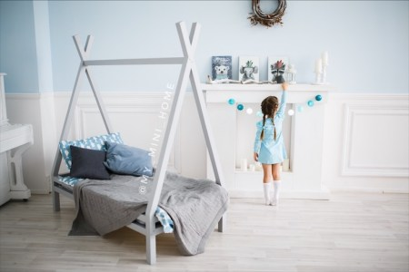 Семейная мастерская My Mini Home. Победители конкурса The Pled