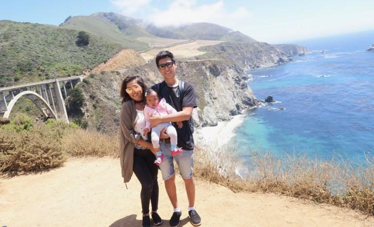 Интервью с The Mongolian Family