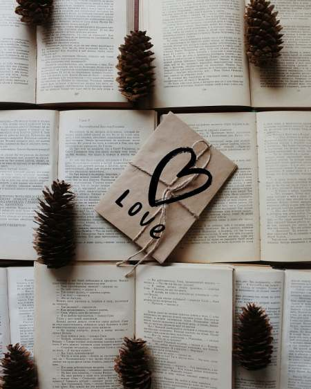 Книги: новинки интеллектуальной литературы от ЭКСМО