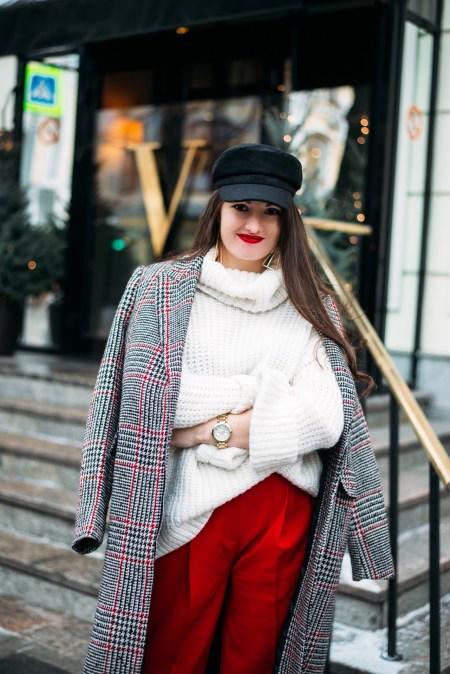 Интервью с экспертом женского планирования Екатериной Беспятых