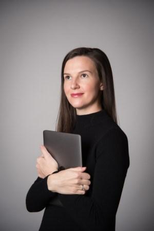 SMART интервью: Как получить желаемую должность?