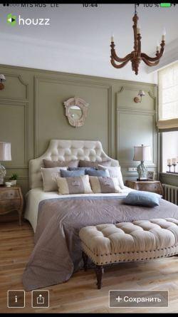 Как создать стиль в доме?
