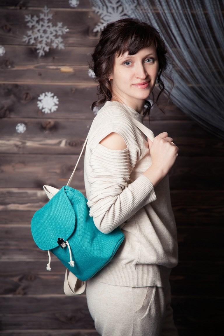 Наталья Олюнина. Интернет-магазин детской одежды и подарков «Кофтёнок»