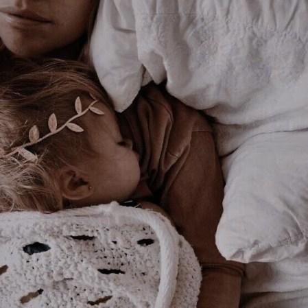 Как не сделать лишних покупок во время подготовки к рождению ребенка