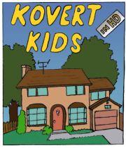 Kovert Kids