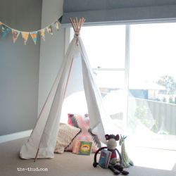 Small Of Teepee For Kids