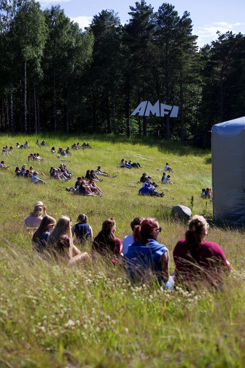 Hovefestivalen-Dag-1-32