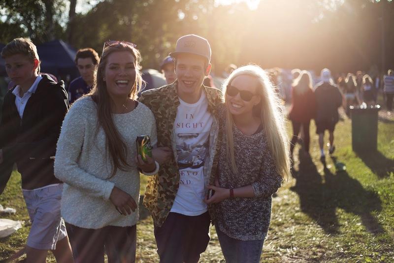 Hovefestivalen-Dag-1-5