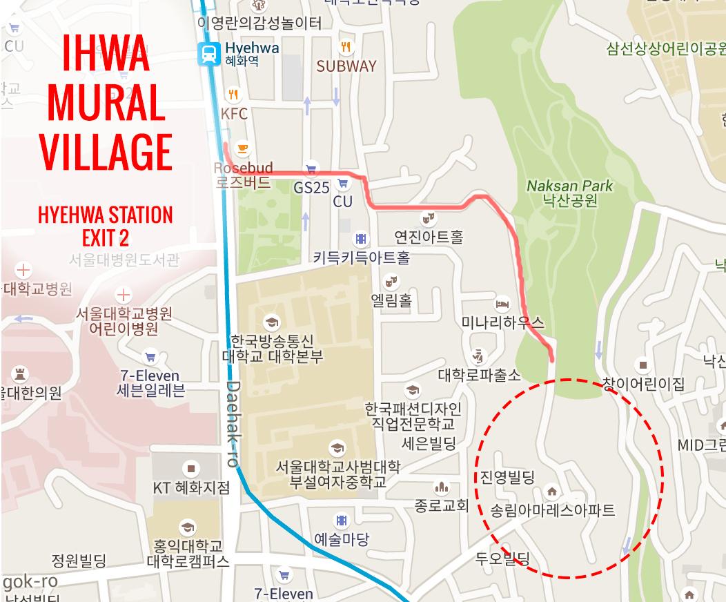 iwha-map