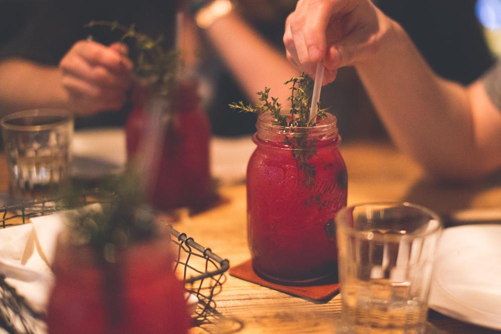 drinks-150225