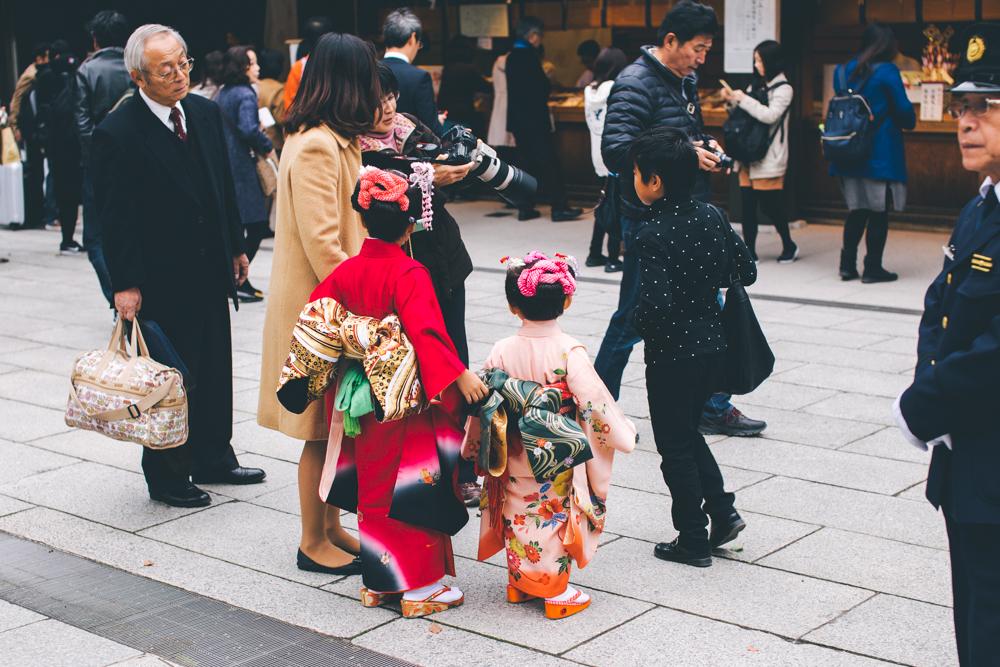 tokyo-151122-22