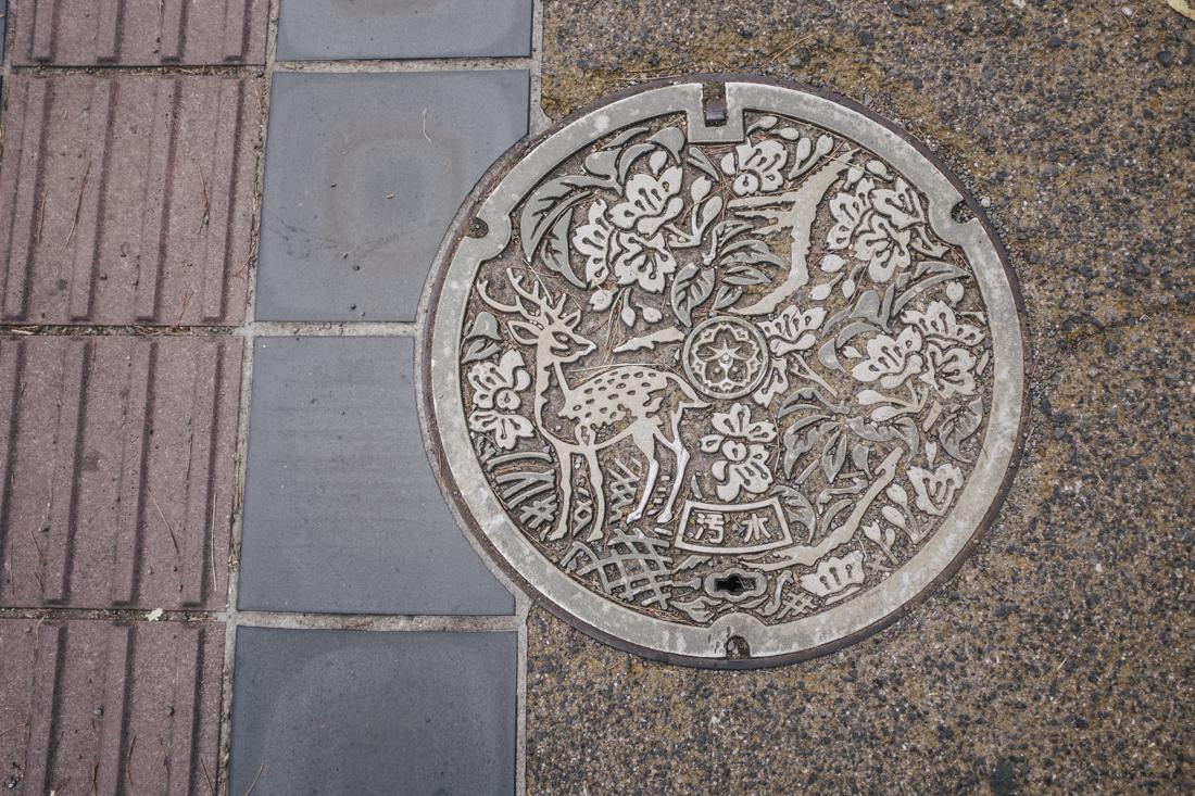 Nara-Park-160306-88