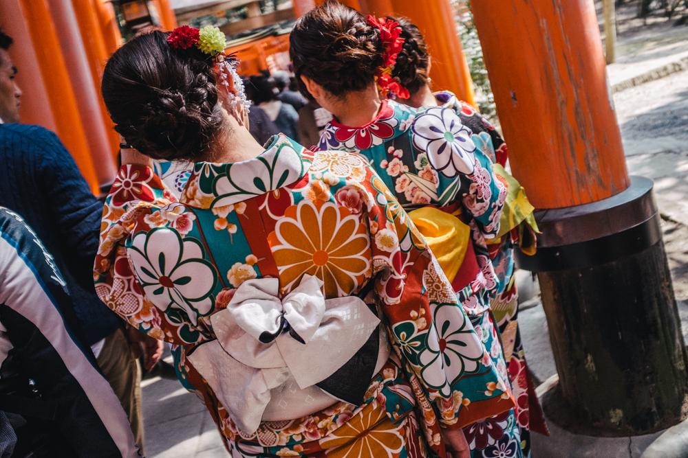 kyoto-160305-14