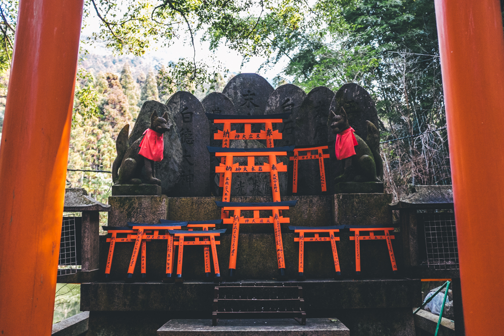 kyoto-160305-23